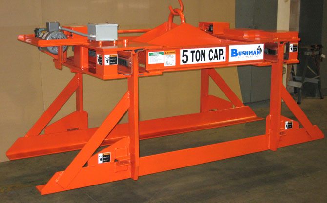 steel sheet lifter, plate lifter, bundle lifter, sheet lifter design