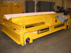 Industrial Transfer | Die Lifter | Mold Lifting Equipment