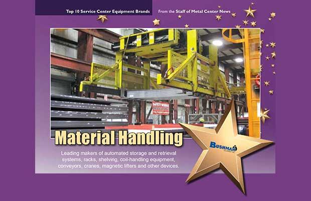 top material handling equipment company, #1 material handling equipment