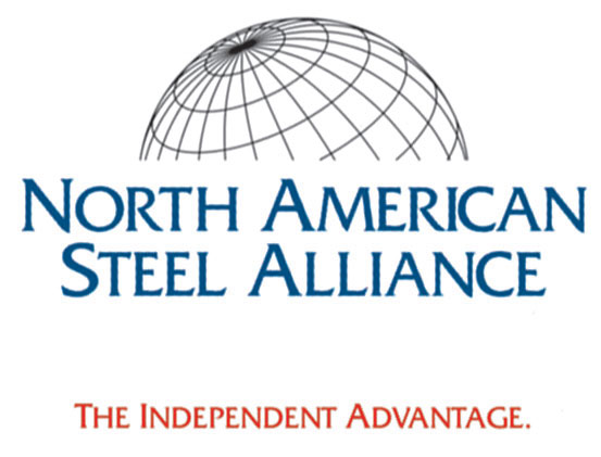 Bushman Signs Agreement With North American Steel Alliance