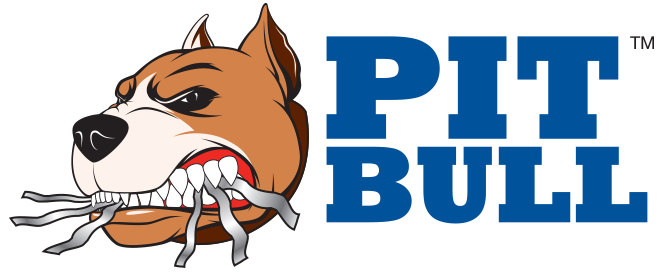 Bushman Equipment manufactures Pit Bull, the scrap grapple to address inconvenient and dangerous scrap metal cleanup